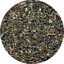 Darjeeling  Gyabaree TGFOP 1 first flush