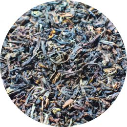 China Oolong Drachenbrunnen