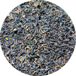 -Sylt Royal - Earl Grey*